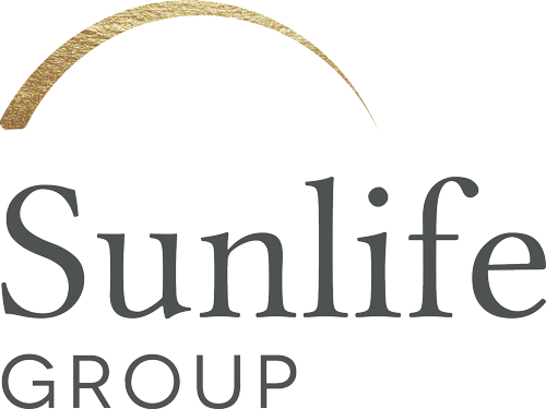 Sunlife Group