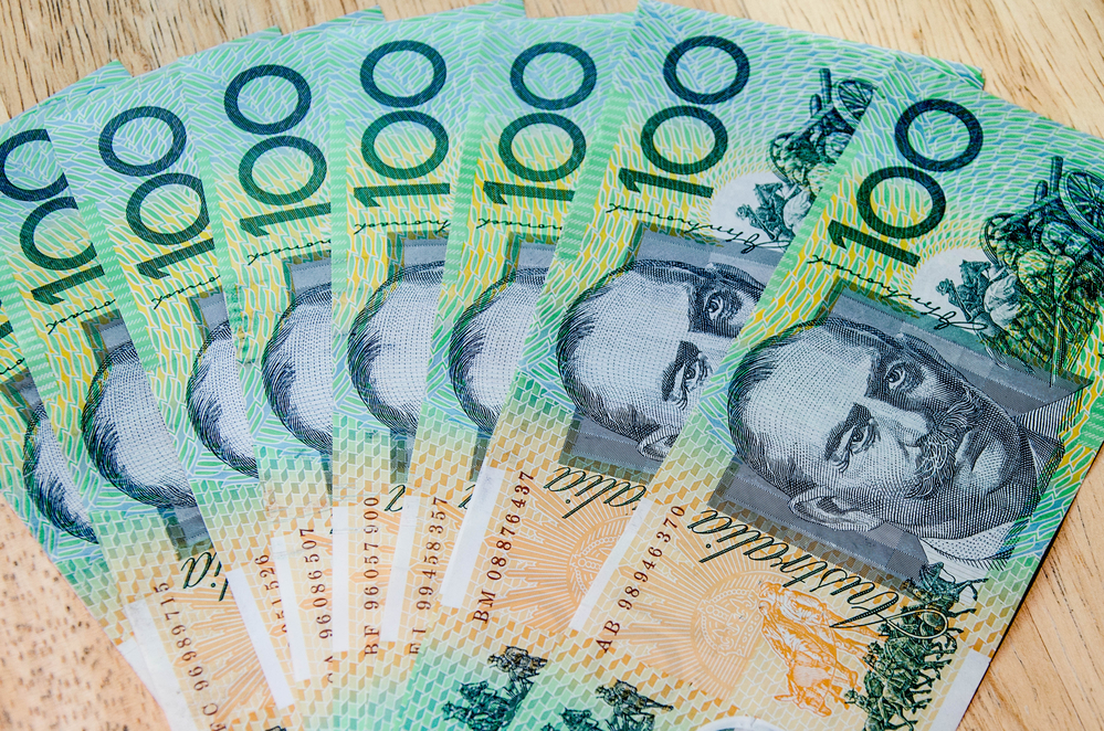 Superannuation changes and how it could affect you? VOTERS BEWARE! 1