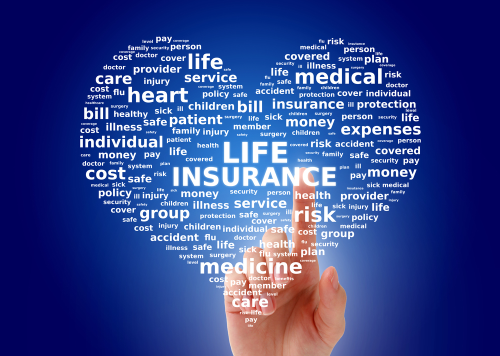 Can Life insurance protect my debts? 1