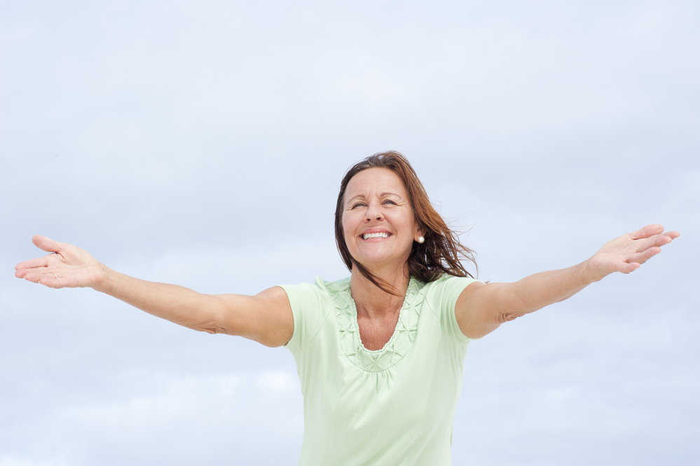 Five ways to increase your financial wellbeing 1