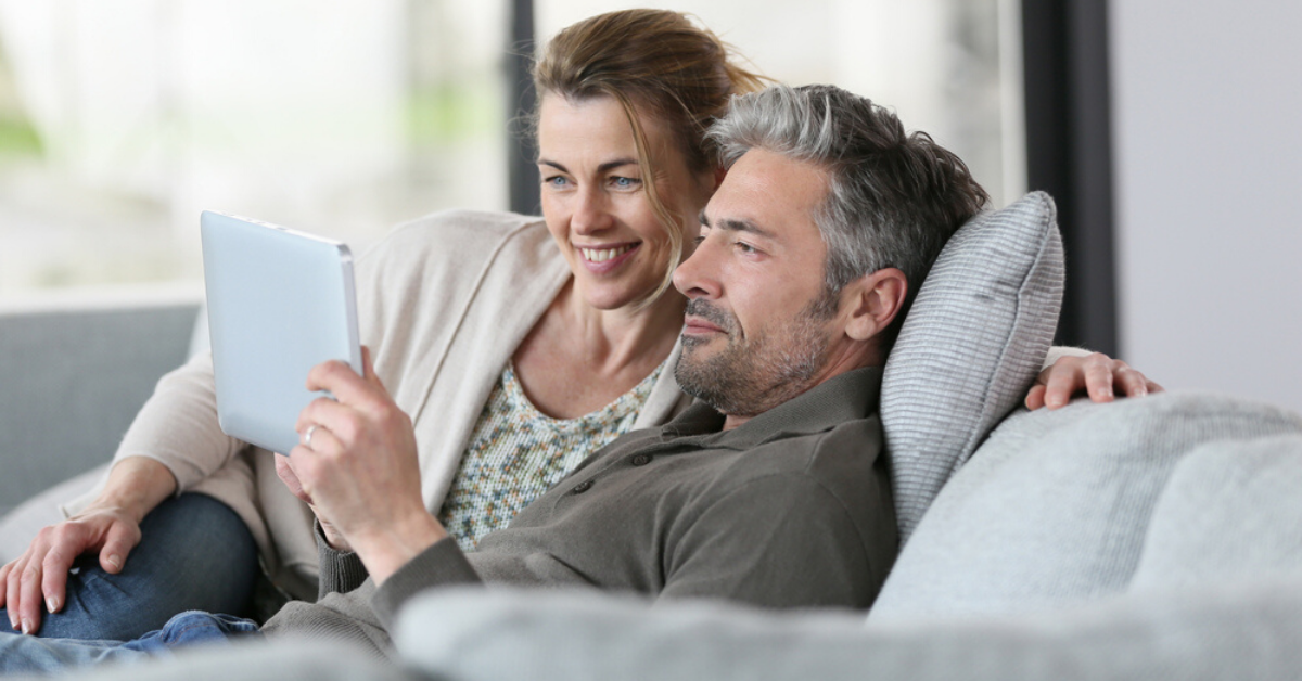Why it's important to think about insurance ahead of retirement 3