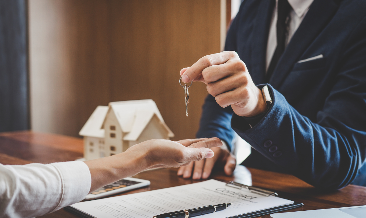 Australian housing finance is booming - but can it continue? 1