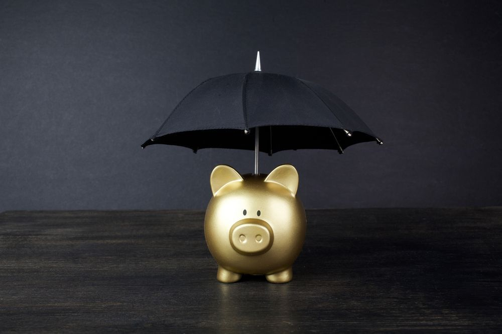 Time to review your income protection cover 1