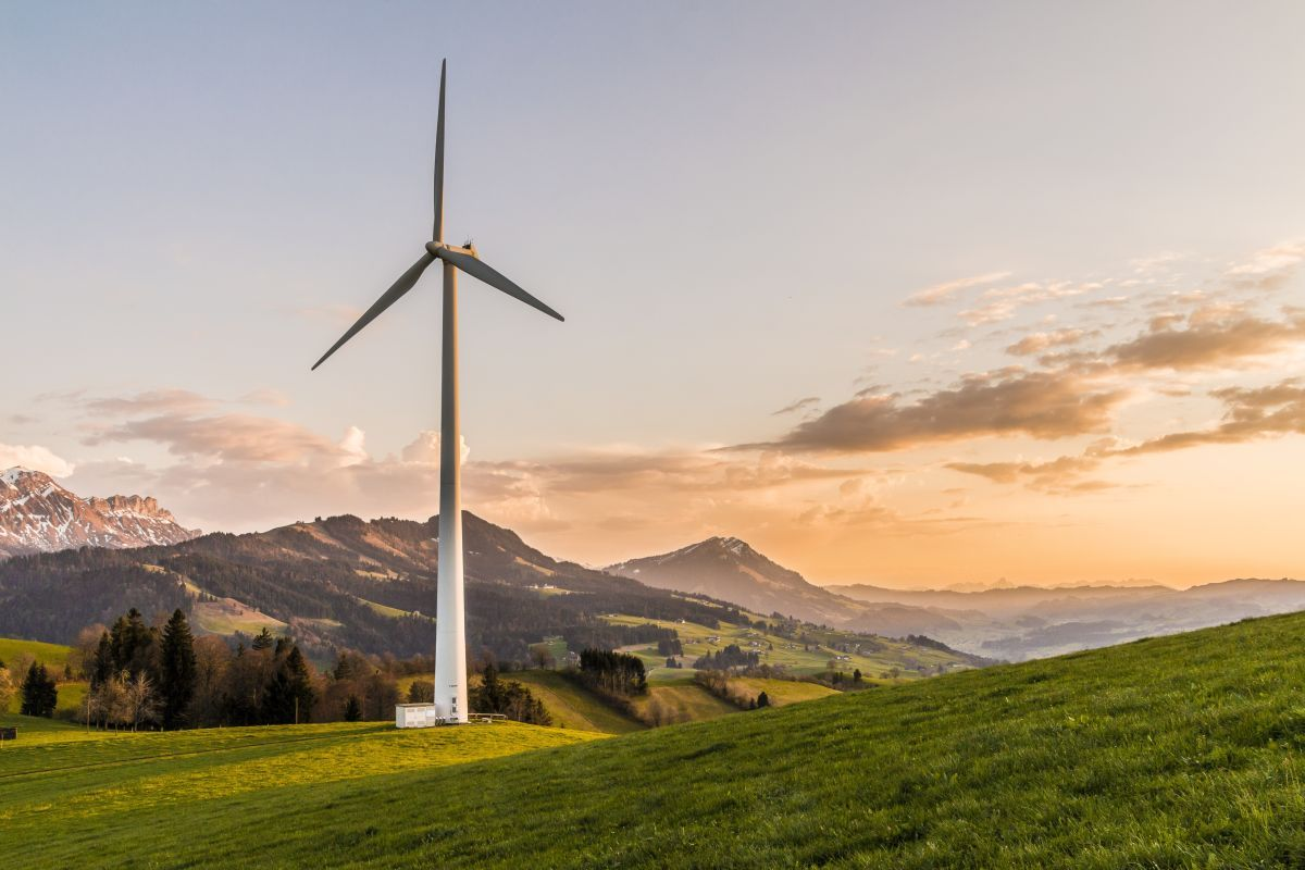 Australians move towards ethical and sustainable investing 1